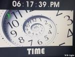 Love2Dance-Time0032.jpg