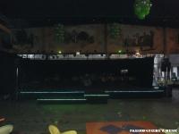 Dansen met OKO00001.jpg