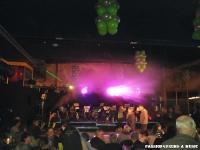 Dansen met OKO00007.jpg